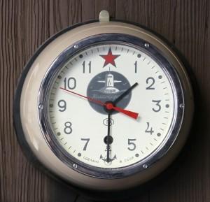 Clock_1(Small)